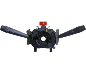 Chave Direcional Seta S Limp Tras C Alerta Uno Fire 01450065