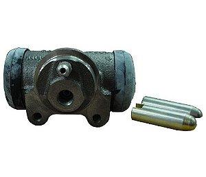 Cilindro Roda Dianteiro Vw 6.80 6.90 82-86  Cr9152