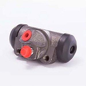 Cilindro Roda Direita Bosch A10/D20/Veraneio/Bonanza Cr2916