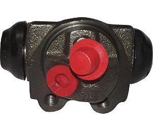 Cilindro Roda Esquerda Corcel Belina Del Rey 81-86 Cr8252