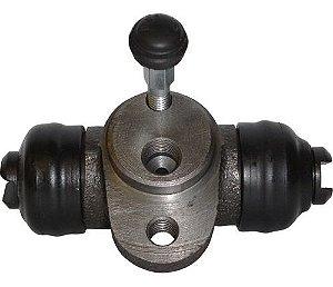 Cilindro Roda Traseiro Direita Esquerda Fusca 76- Cr9874