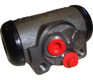 Cilindro Roda Traseiro Direita F350 75-84 F4000 Cr7189