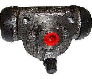 Cilindro Roda Traseiro Fiorino Idea Paliostrada Stilo Cr1687