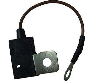 Condensador Alternador 12V Para Alternador 0290800053