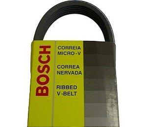 Correia Micro  Poly V Fiat Tempra 2.0 F000kr9189 4pk778