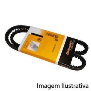 Correia Micro V 4Pk611