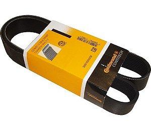 Correia Micro V Agrale 7000 75000 Vw 7100 8100 12140 8pk1293
