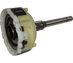 Engrenagem Mercedes P Pdm Bosch  C Jf Substitui 9000083054  1006200169  F000Al0128  F000Al0136  F000Al0138  F000Al0139  F000A
