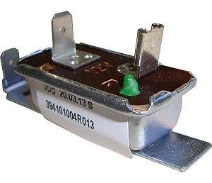 Estabilizador Voltagem Ford Corcel Ii 78>86 12V D5Nn10N507A