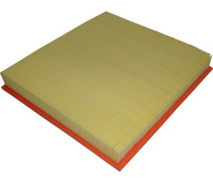 Filtro Ar Gm Cruze 1.8 Flex Sport 1.8 Ab2507