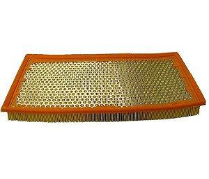 Filtro Ar Gm Silverado Grand Blazer Ab9606