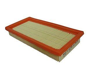 Filtro Ar March 1.6 16V 11/14 Versa 1.6 Flex 11/ Ab2532