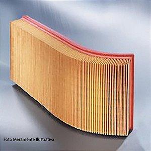 Filtro Ar Veraneio/A10 2.5 A20/A10/Bonanza 4.1 F11000 Ab3903