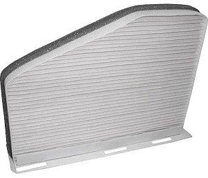 Filtro Cabine Bosch Ford Edge 3.5 Cb0594 0986BF0594 2008 a 2012