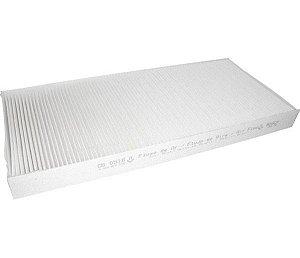 Filtro Cabine Bosch Mercedes 310 311 312 313 412 413 Sprinter Cb0516 até 2012