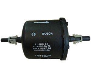 Filtro Combustível A4 A6 Escort Ranger Golf Passat Gb0239