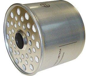 Filtro Combustível Agrale Deutz 1800 Case 580 Gm D60 Db0695