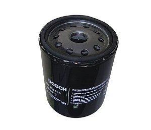 Filtro Combustível Silverado GMC3500 6-150 Vw 14150 Db0710