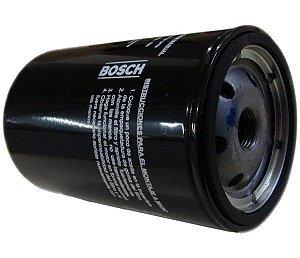 Filtro Diesel Agrale 1600 Tx 1100 Db0519