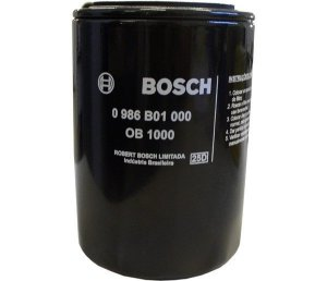 Filtro Oleo Agrale 1600 1800 Tx1600 F1000 2000 350 Ob1000