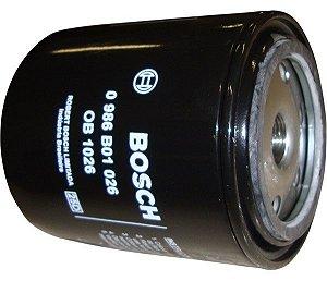 Filtro Oleo Blazer S10 F1000 Ranger Defender Sprinter Ob1026
