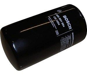 Filtro Oleo Cam Vw 8150 Ford 1317 1517 Iveco 170 0986B01054