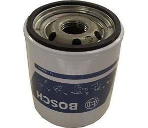 Filtro Oleo Corsa Xsara Picasso Idea Uno 206 306 307 B7Top20