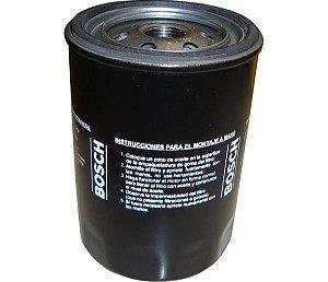 Filtro Oleo Gm A10 20 C10 20 Bonanza Caravan Opala Ob0026
