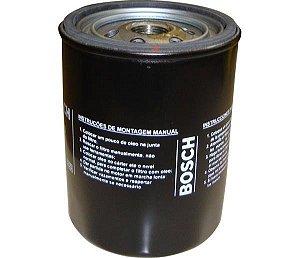Filtro Oleo Gm A10 C10 Opala Caravan Veraneio Ob0025