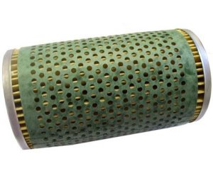 Filtro Oleo Gmc C10 Veraneio Ob1558