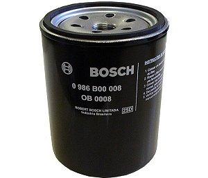 Filtro Oleo Kia Besta Bongo K27000 Ob0008