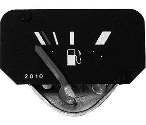 Indicador Marcador Combustível Gol Parati Saveiro 303005026