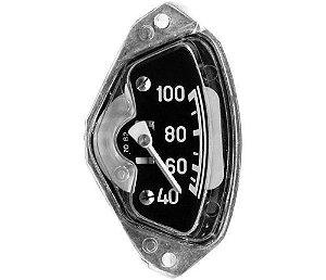 Indicador Marcador Temperatura Mercedes 1313 1513 O362 310004014