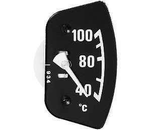 Indicador Marcador Temperatura Mercedes 1618 L1614 O371 310012010