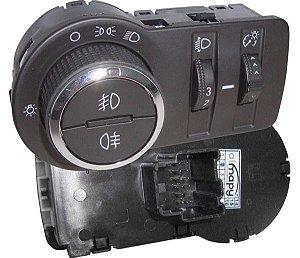 Interruptor Farol Agile Onix Prisma Cobalt S10 Sonic 510027