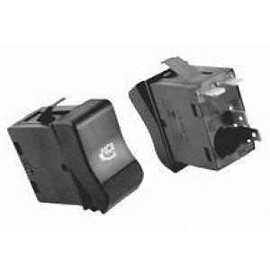 Interruptor Freio Motor 12V 4Terminais Vw Cam 03813973