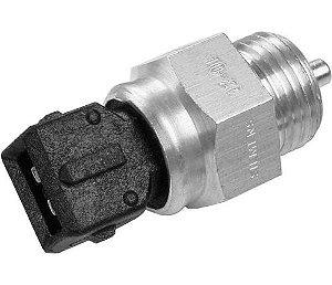 Interruptor Luz Re Volkswagen Gol Parati Saveiro D22245