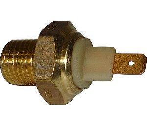 Interruptor Partida A Frio Gm Chevette 3011