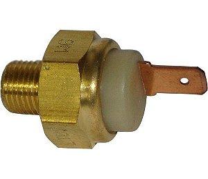 Interruptor Partida A Frio Volkswagen Fusca 1.3  3013
