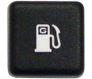 Interruptor Pressão Fiat Uno Premio Elba Fiorino V3f219300