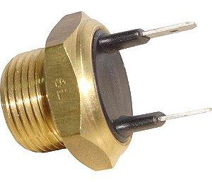 Interruptor Radiador 2 Pinos 82°c 68° 07058268