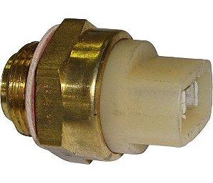 Interruptor Radiador 2 Pinos 95°c 84°c Vw Kombi 0718