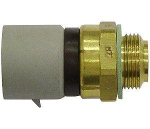 Interruptor Radiador 3 Pinos 100°c 150°c Gm Vectra 0797