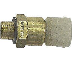 Interruptor Radiador 80°c 90°c Bmw 61318361787