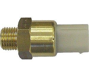 Interruptor Radiador 90°c  97°c Graus  Bmw C Ar  61318363677