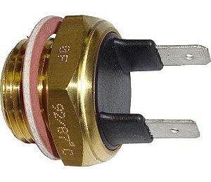 Interruptor Radiador 92°c 87°c Uno Corcel Belina 07059287