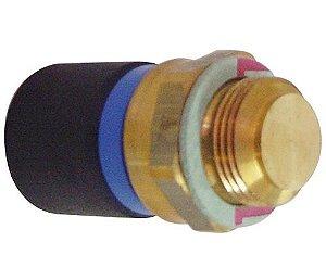 Interruptor Radiador 95°c 120°c Gm Astra Omega 0767