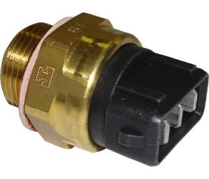 Interruptor Radiador Escort Verona Gol Parati Saveiro 0757