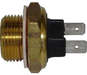 Interruptor Radiador Fiat 147 Uno Corcel Belina 07058272