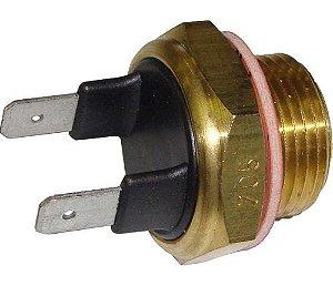 Interruptor Radiador Fiat 147 Uno Corcel Belina 07058782